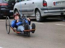 140417-5y10km-atletismo-cf-1-0015