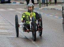 140417-5y10km-atletismo-cf-1-0020