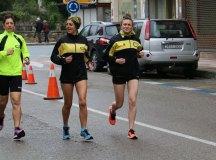 140417-5y10km-atletismo-cf-1-0024