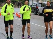 140417-5y10km-atletismo-cf-1-0025