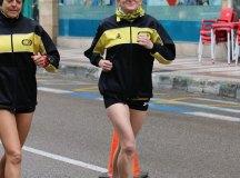 140417-5y10km-atletismo-cf-1-0026