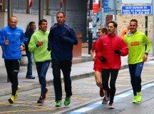 140417-5y10km-atletismo-cf-1-0035