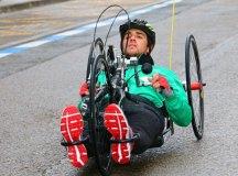 140417-5y10km-atletismo-cf-1-0038