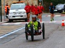140417-5y10km-atletismo-cf-1-0039