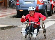 140417-5y10km-atletismo-cf-1-0040