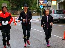 140417-5y10km-atletismo-cf-1-0044