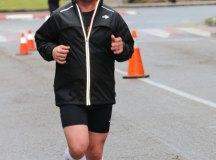 140417-5y10km-atletismo-cf-1-0045