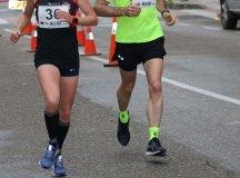 140417-5y10km-atletismo-cf-1-0047