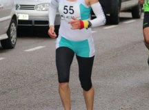140417-5y10km-atletismo-cf-1-0048