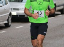 140417-5y10km-atletismo-cf-1-0049