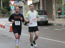 140417-5y10km-atletismo-cf-2-0001