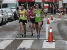 140417-5y10km-atletismo-cf-2-0004