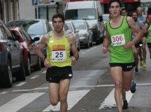140417-5y10km-atletismo-cf-2-0005
