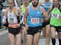 140417-5y10km-atletismo-cf-2-0007