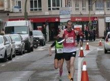 140417-5y10km-atletismo-cf-2-0012