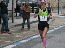 140417-5y10km-atletismo-cf-2-0015