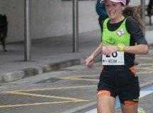 140417-5y10km-atletismo-cf-2-0016