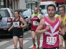 140417-5y10km-atletismo-cf-2-0018