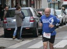 140417-5y10km-atletismo-cf-2-0019