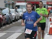 140417-5y10km-atletismo-cf-2-0020