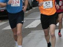 140417-5y10km-atletismo-cf-2-0021
