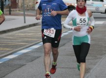 140417-5y10km-atletismo-cf-2-0022
