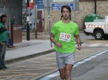 140417-5y10km-atletismo-cf-2-0025