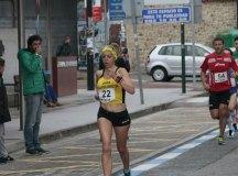 140417-5y10km-atletismo-cf-2-0027