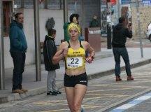 140417-5y10km-atletismo-cf-2-0028