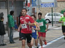 140417-5y10km-atletismo-cf-2-0029