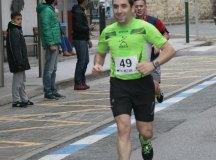 140417-5y10km-atletismo-cf-2-0031