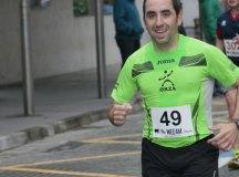 140417-5y10km-atletismo-cf-2-0032