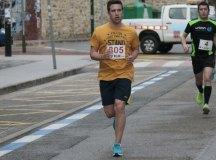 140417-5y10km-atletismo-cf-2-0034