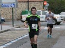 140417-5y10km-atletismo-cf-2-0035