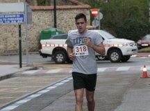 140417-5y10km-atletismo-cf-2-0036