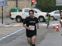 140417-5y10km-atletismo-cf-2-0037
