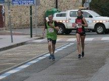 140417-5y10km-atletismo-cf-2-0039
