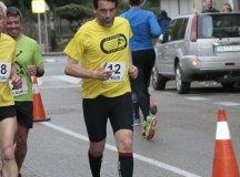 140417-5y10km-atletismo-cf-2-0041