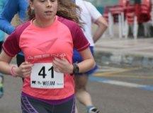 140417-5y10km-atletismo-cf-2-0045