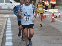 140417-5y10km-atletismo-cf-2-0047