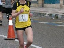140417-5y10km-atletismo-cf-2-0048
