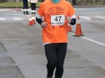 140417-5y10km-atletismo-cf-2-0056
