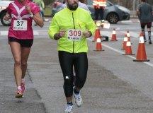 140417-5y10km-atletismo-cf-2-0057