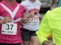 140417-5y10km-atletismo-cf-2-0059