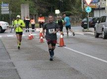 140417-5y10km-atletismo-cf-2-0060