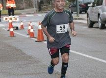140417-5y10km-atletismo-cf-2-0061