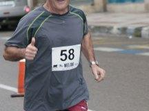 140417-5y10km-atletismo-cf-2-0062