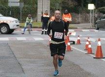 140417-5y10km-atletismo-cf-2-0067