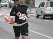 140417-5y10km-atletismo-cf-2-0068