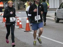 140417-5y10km-atletismo-cf-2-0069